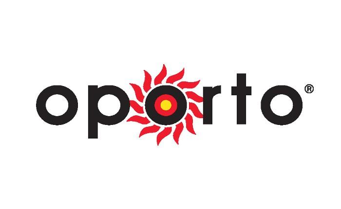 oporto-logo